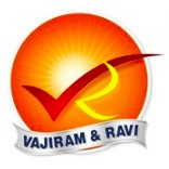 Vajiram and Ravi